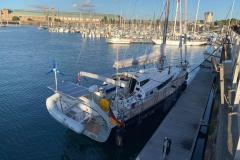 garciayachts_polaris04