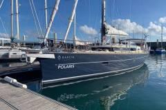 garciayachts_polaris16