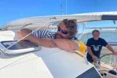 garciayachts_polaris17