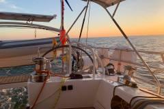 garciayachts_polaris18